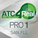 ATC4Real Pro Vol.1 icon