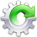 Wrike Outlook Add-In icon