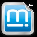 MOLS icon
