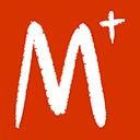 Mockup Plus icon