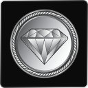 LuxuryCasino icon
