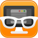 Replay Video Capture icon