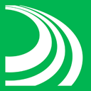 Serif WebPlus Starter Edition icon