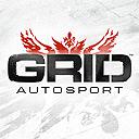 GRID Autosport Camera Mods icon