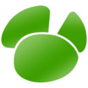 Navicat for MySQL icon