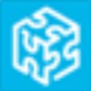 Unity Dif icon