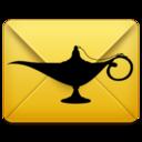 Email Genie icon