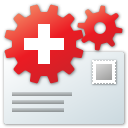 Aid4Mail MBOX Converter icon