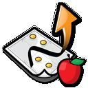 TI-Nspire™ CAS Teacher Software icon