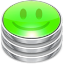SQL Backup аnd FTP icon