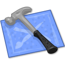 RSS Submit icon