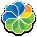 Alfresco One icon