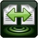 Liquid XML Studio 2014 icon