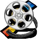 Video Thumbnail Generator Software icon