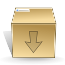 ASUS Flash Tool icon