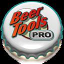 BeerTools Pro icon