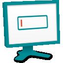 synedra View icon