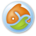 SimBio Virtual Labs icon