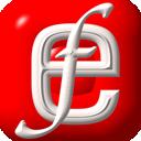 FontExplorerL.M. icon