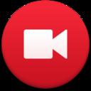 Livestream Producer icon