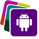 Gallery App Creator icon