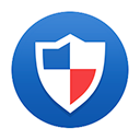 Spark Security Browser icon