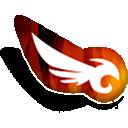 Infinity Fiesta Online icon
