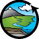 HydroDesktop icon