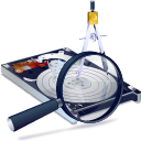 AcronisDisk Director Server icon