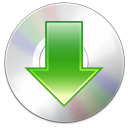 ImTOO ISO Burner icon