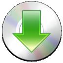 ImTOO ISO Burner icon
