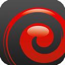 BatchPhoto icon