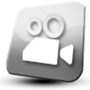 Free Flash Gallery Maker icon