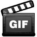 Amazing Video to GIF Converter icon
