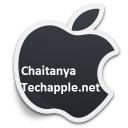 Whatsapple - Whatsapp for PC icon
