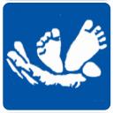 PPIP icon