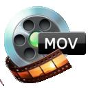 Aiseesoft MOV Converter icon