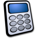 Random Number Generator by 2xDSoft icon