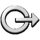 TC Console icon