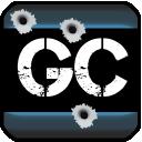 GamerCap icon