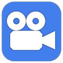 Free2X Screen Video Recorder icon