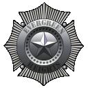 Crime Solitaire 2 The Smoking Gun icon