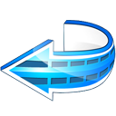 Video Converter Factory Pro icon