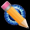 PERRLA icon