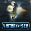 Victory at Sea icon