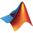 MATLAB Compiler Runtime icon