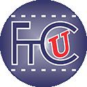 Floriani Total Control U icon