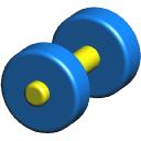 SmartCoach™ icon