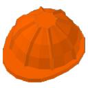 BrickStock icon