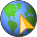 FitTrackView icon
